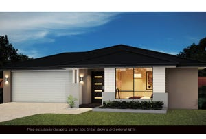 Lot 31 New Road, Park Ridge, Qld 4125