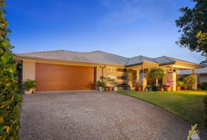 7 Stacey Close, Moggill, Qld 4070