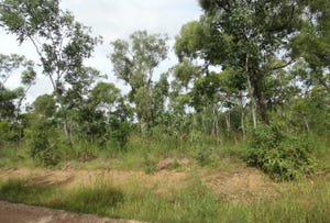 0 Oakey Creek, Cooktown, Qld 4895