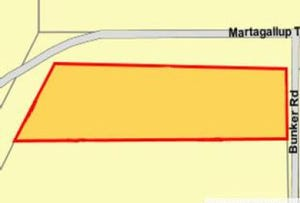 Lot 1780 Bunker Road, Kendenup, WA 6323