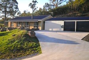 104 Panorama Road, Blackstone Heights, Tas 7250