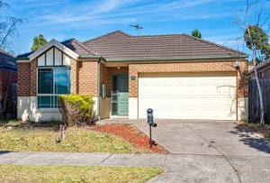 35 Trinity Way, South Morang, Vic 3752