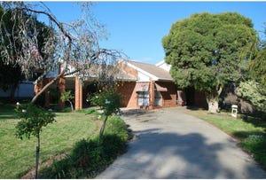 17 Brooks Avenue, Barooga, NSW 3644