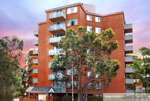17/1 Good Street, Parramatta, NSW 2150