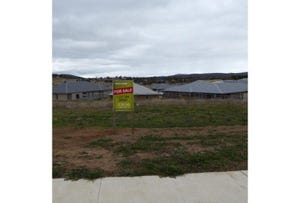 Lot 324 Kidd Circuit, Goulburn, NSW 2580