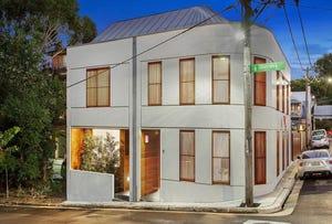 1 Garran Lane, Glebe, NSW 2037
