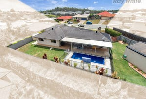 9 Plunkett Court, Collingwood Park, Qld 4301