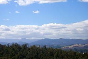 4 Lomond View Drive, Prospect Vale, Tas 7250