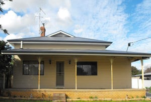 95 Wallace Street, Coolamon, NSW 2701