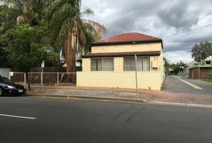 21 Rose Terrace, Wayville, SA 5034