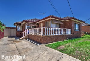 63 Mulhall Drive, St Albans, Vic 3021