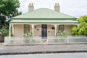 15 Lyttleton Street, East Launceston, Tas 7250