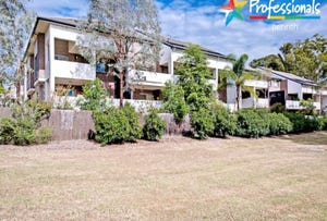21/13-19 Robert Street, Penrith, NSW 2750