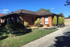4 Clarendon Street, Cranbourne, Vic 3977