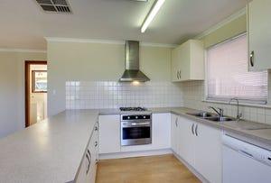 17 Serenade Crescent, Aberfoyle Park, SA 5159