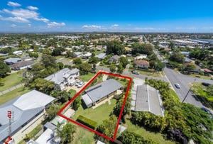 6 McPhail Street, Zillmere, Qld 4034