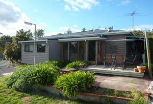 229 Carlton River Road, Carlton, Tas 7173