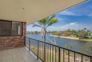 3/3 Barbet Place, Burleigh Waters, Qld 4220