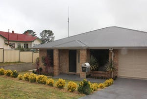 57 George Street, Tenterfield, NSW 2372