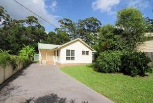 23 Mernie Street, Old Erowal Bay, NSW 2540