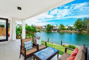 14 Mariner Place, Twin Waters, Qld 4564