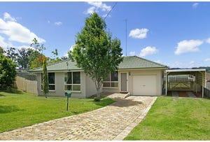 8 Yarrat Place, Wauchope, NSW 2446