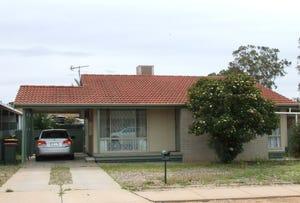 33 Hurcombe Crs, Port Augusta West, SA 5700