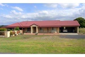 103 Oaklands Road, Pambula, NSW 2549