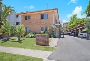 1/9 Monaco Street, Surfers Paradise, Qld 4217