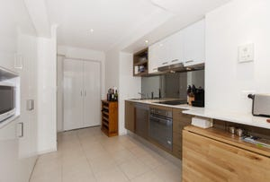 904/16 Merivale Street, South Brisbane, Qld 4101