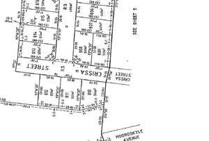 Lot 809 Crissa Street, Tarneit, Vic 3029