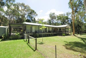 50 Cambourne Road, Tomerong, NSW 2540