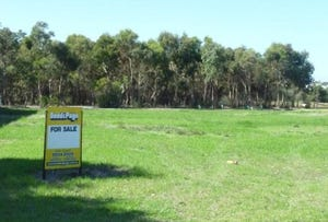 38 Sun Orchid Drive, Hayborough, SA 5211