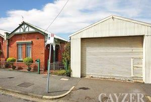 46 Lyons Street, Port Melbourne, Vic 3207