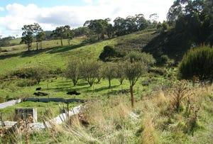3 Tip Road, Nubeena, Tas 7184