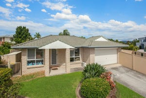 43 Galeen Drive, Burleigh Waters, Qld 4220