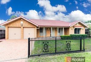 16 Karuah Street, Doonside, NSW 2767