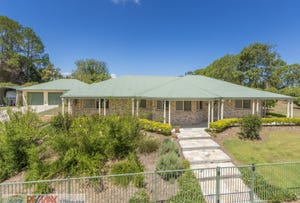 23-29 Lychee Drive, Caboolture, Qld 4510