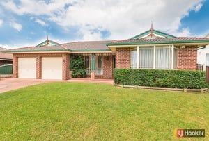 20 Fleurs Street, Minchinbury, NSW 2770