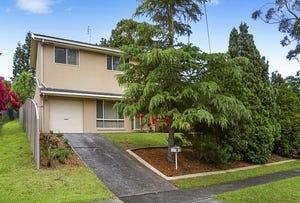 15 Reeves Street, Narara, NSW 2250