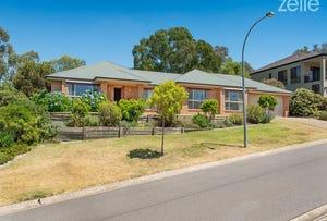 53  Florence Crescent, Albury, NSW 2640