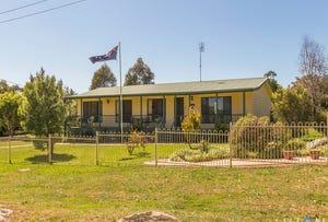 50 Stephens Street, Binalong, NSW 2584