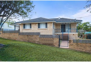 60 Brecknell Street, The Range, Qld 4700