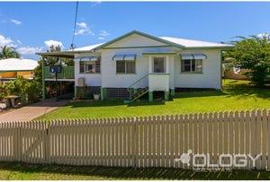 14 Cairns Street, The Range, Qld 4700