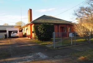 190 Johnson Street, Maffra, Vic 3860
