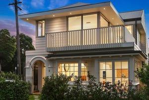 2 Methuen Avenue, Mosman, NSW 2088