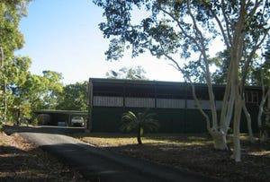 12 Harry Heath's Close, Cooktown, Qld 4895