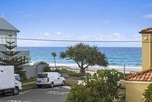 Corner Jefferson Lane and Fifteenth Avenue, Palm Beach, Qld 4221