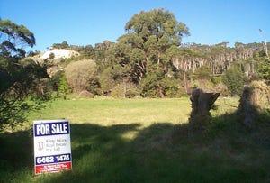 15-16 Forrest Street, King Island, Tas 7256