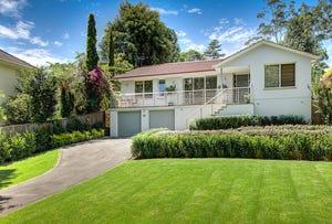 20 Bromley Avenue, Pymble, NSW 2073